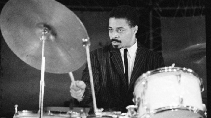 JIMMY COBB DIES AT 91