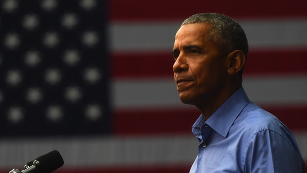 OBAMA PUTS OUT GUIDELINES TO 'GET TOWORK'