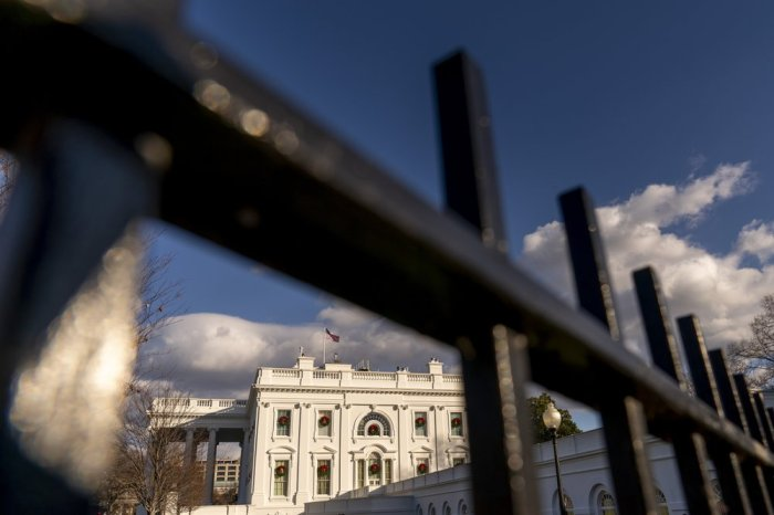 GOP REJECTS $2,000 DIRECTPAYMENTS
